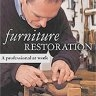 Furniture-Restoration-a-Professional-at-Work-by-John-Lloyd