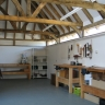 HOVEL-Marketing-Pics-John Lloyd Fine Furniture Workshops 04