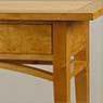 cabinet-making-john-lloyd-range