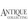 Antique-Collectors-Club