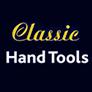 Classic-Hand-Tools