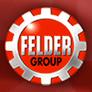 Felder-UK