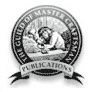 GMC-Publications