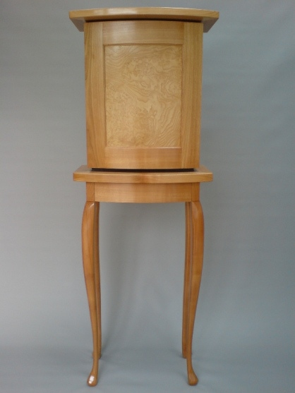 Graduate Links John Lloyd Fine Furniture