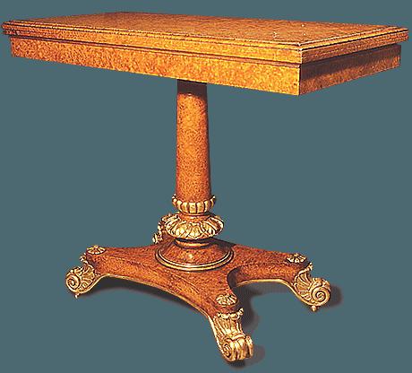 table-cutout