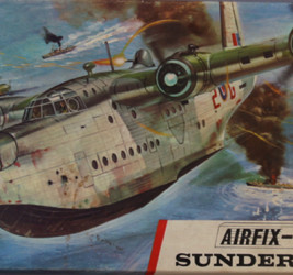 Airfix-Sunderland-267x250