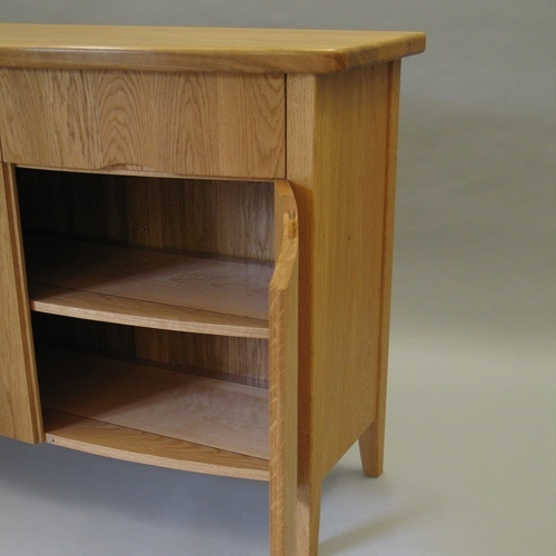 bewick-cabinet