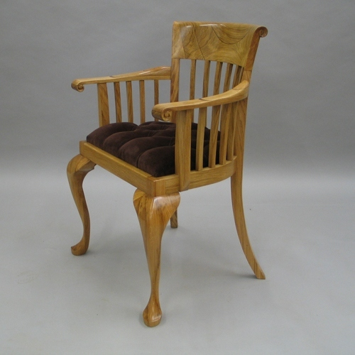 chair-john-long