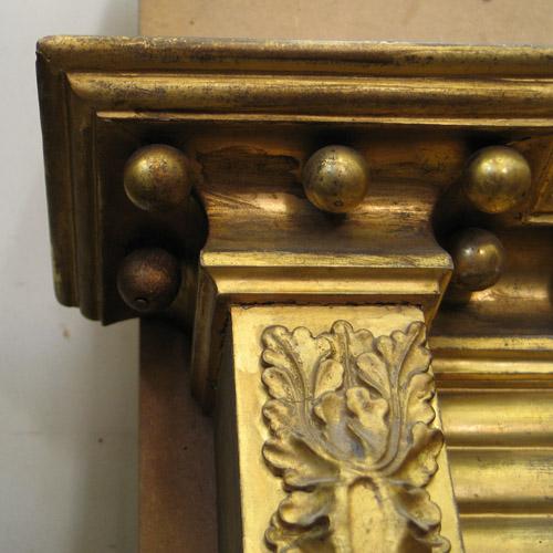 gilt-mirror-restoration