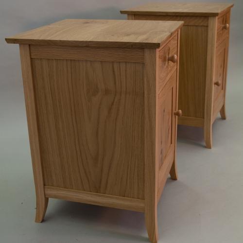 hinks-cabinets