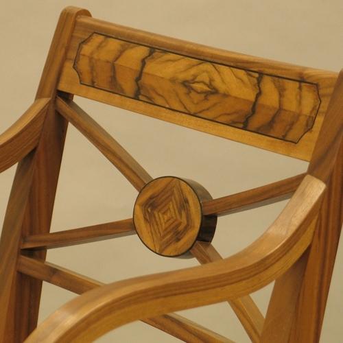 wilson-chair