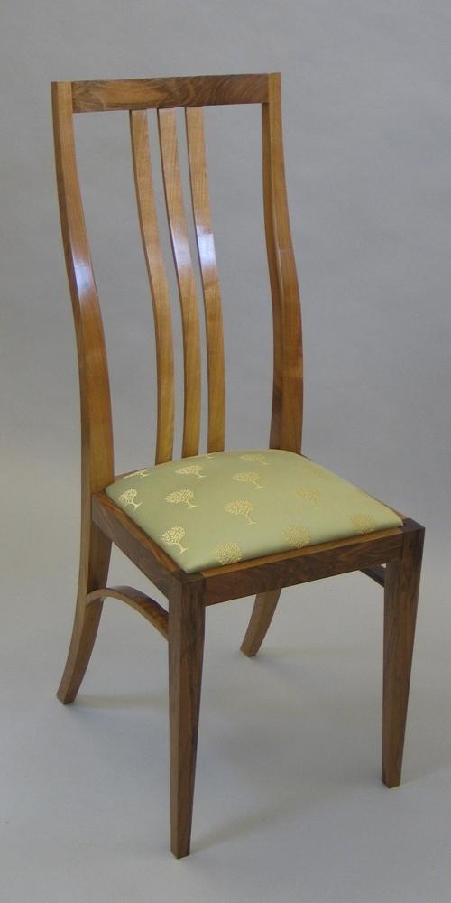 watson-chair