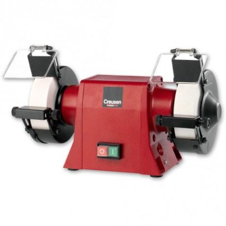 Creusen Hp7500ts Powerline Grinder Slow Speed John